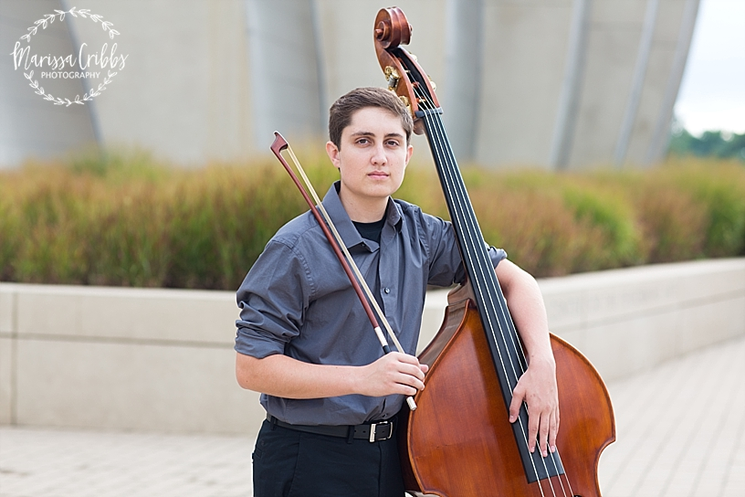 Christian Senior Pictures | Kauffman Center For Performing Arts | Marissa Cribbs Photography_4464.jpg