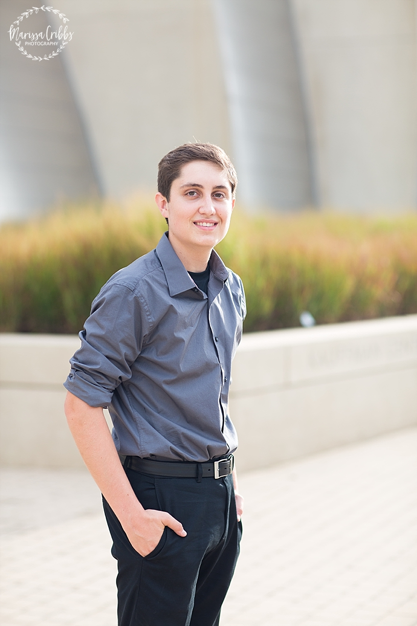 Christian Senior Pictures | Kauffman Center For Performing Arts | Marissa Cribbs Photography_4465.jpg