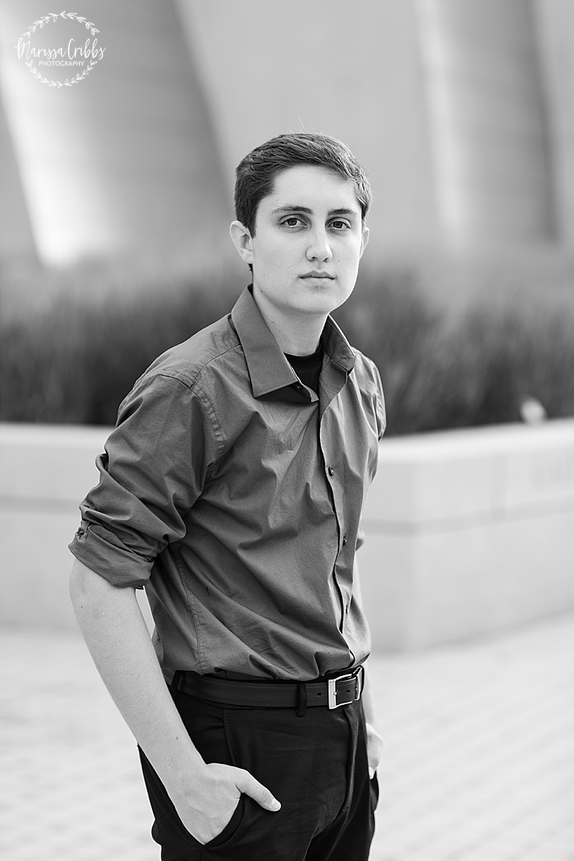 Christian Senior Pictures | Kauffman Center For Performing Arts | Marissa Cribbs Photography_4466.jpg