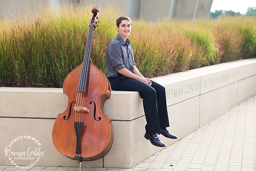 Christian Senior Pictures | Kauffman Center For Performing Arts | Marissa Cribbs Photography_4468.jpg
