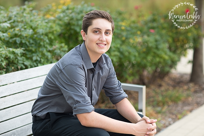 Christian Senior Pictures | Kauffman Center For Performing Arts | Marissa Cribbs Photography_4469.jpg
