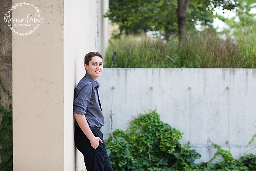 Christian Senior Pictures | Kauffman Center For Performing Arts | Marissa Cribbs Photography_4471.jpg