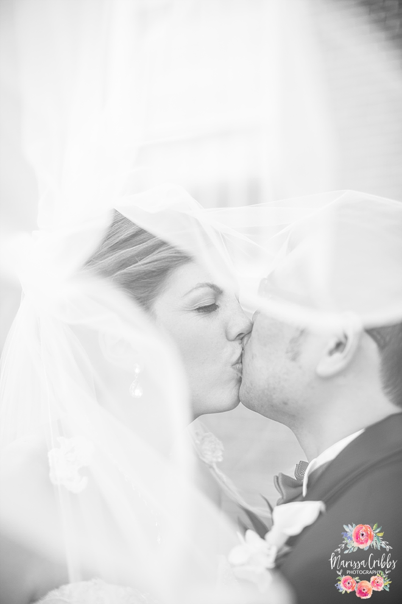 KC Wedding Photographer | Colonial Presbyterian Church | Mission Hills Country Club Wedding | Marissa Cribbs Photography_4531.jpg