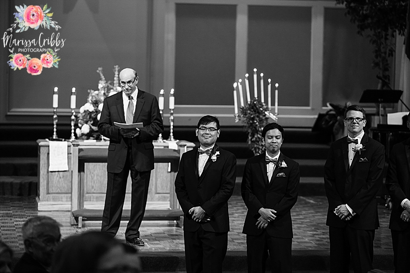 KC Wedding Photographer | Colonial Presbyterian Church | Mission Hills Country Club Wedding | Marissa Cribbs Photography_4534.jpg