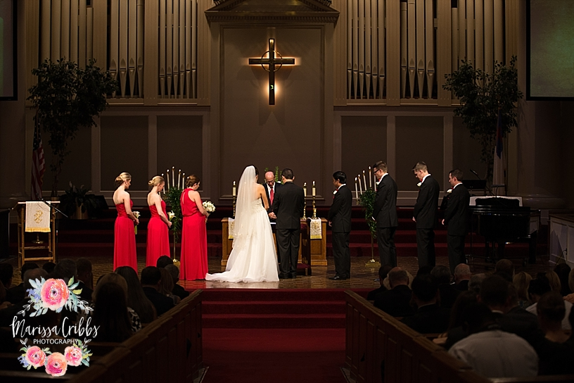 KC Wedding Photographer | Colonial Presbyterian Church | Mission Hills Country Club Wedding | Marissa Cribbs Photography_4539.jpg