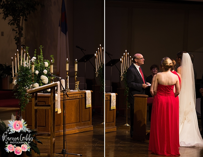 KC Wedding Photographer | Colonial Presbyterian Church | Mission Hills Country Club Wedding | Marissa Cribbs Photography_4542.jpg
