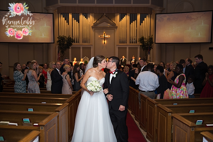 KC Wedding Photographer | Colonial Presbyterian Church | Mission Hills Country Club Wedding | Marissa Cribbs Photography_4546.jpg