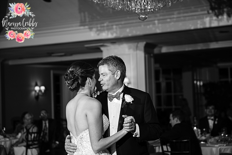 KC Wedding Photographer | Colonial Presbyterian Church | Mission Hills Country Club Wedding | Marissa Cribbs Photography_4584.jpg
