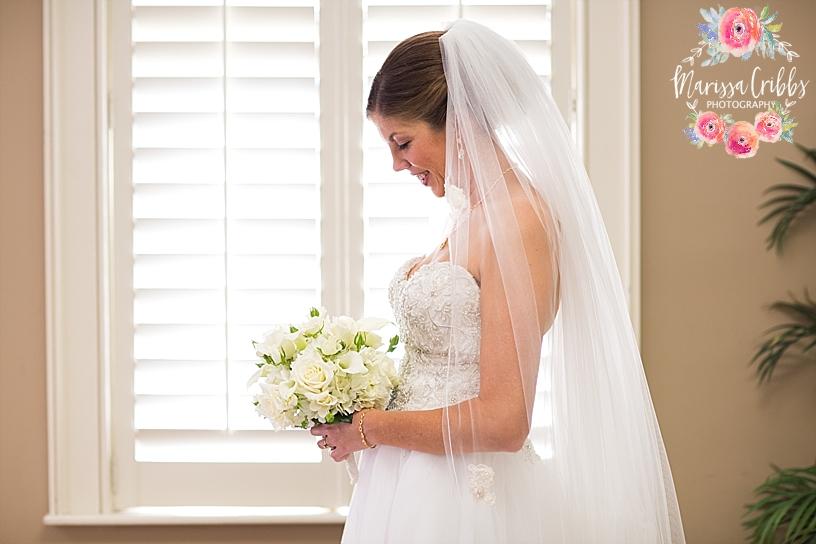 Erin herrick wedding