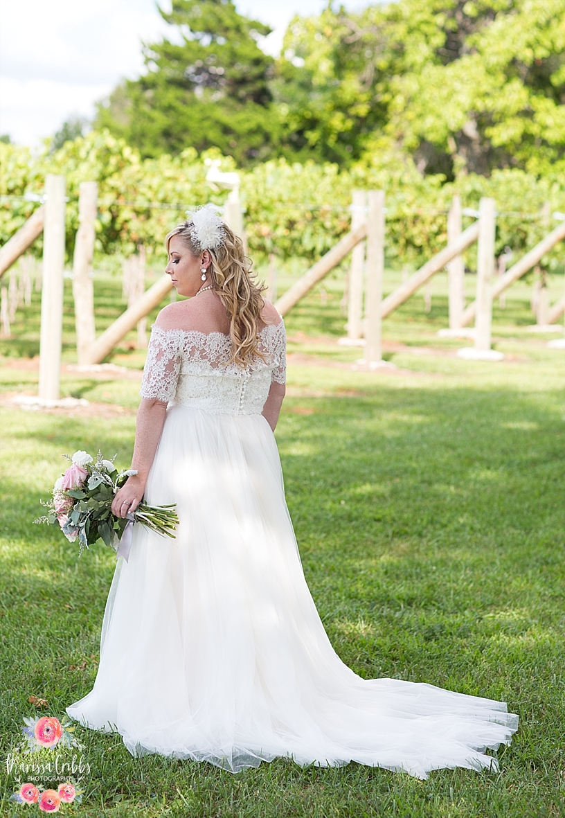Jana & Nick | Stonehaus Farms Winery Wedding | Marissa Cribbs Photography | KC Wedding Photographer_4626.jpg