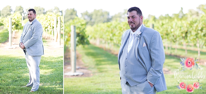 Jana & Nick | Stonehaus Farms Winery Wedding | Marissa Cribbs Photography | KC Wedding Photographer_4630.jpg
