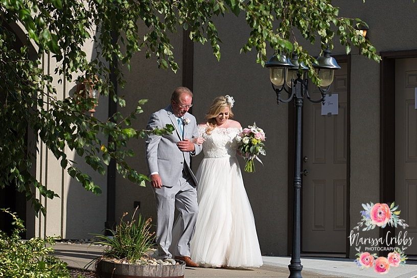 Jana & Nick | Stonehaus Farms Winery Wedding | Marissa Cribbs Photography | KC Wedding Photographer_4634.jpg