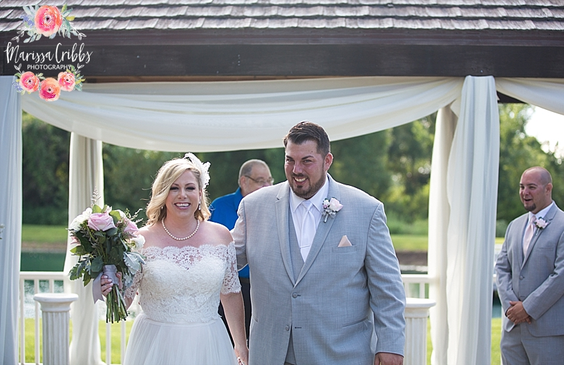 Jana & Nick | Stonehaus Farms Winery Wedding | Marissa Cribbs Photography | KC Wedding Photographer_4648.jpg