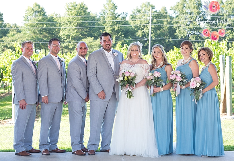 Jana & Nick | Stonehaus Farms Winery Wedding | Marissa Cribbs Photography | KC Wedding Photographer_4650.jpg