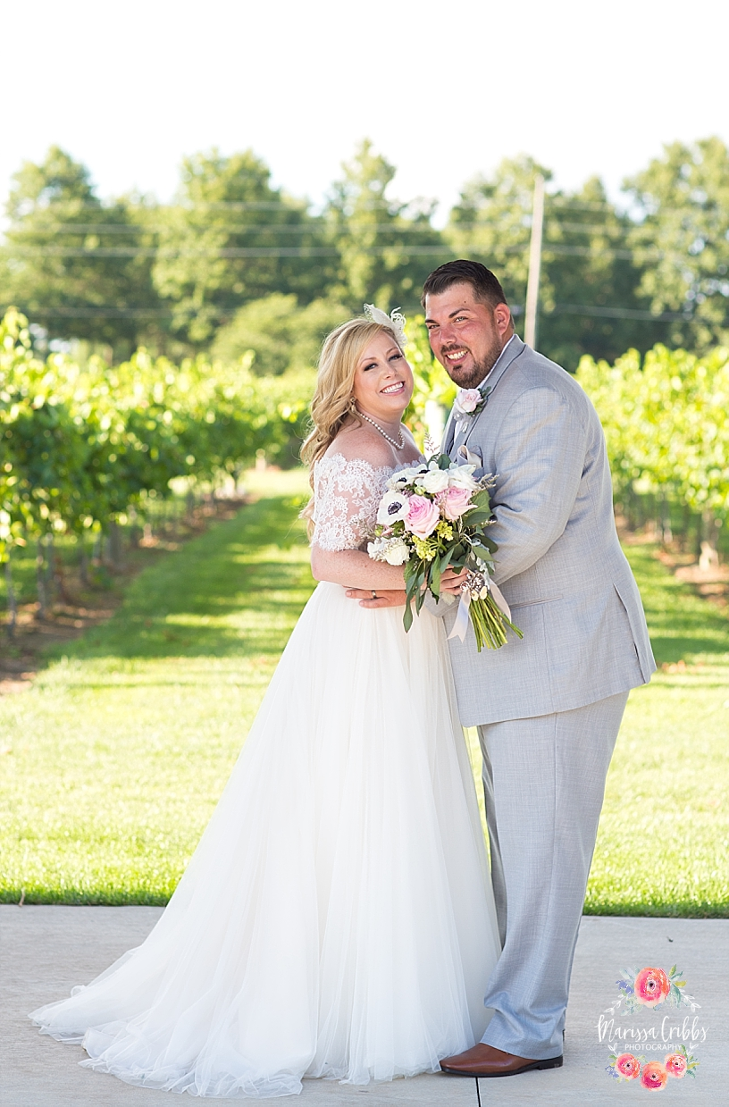 Jana & Nick | Stonehaus Farms Winery Wedding | Marissa Cribbs Photography | KC Wedding Photographer_4657.jpg