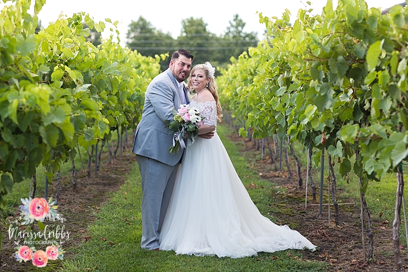 Jana & Nick | Stonehaus Farms Winery Wedding | Marissa Cribbs Photography | KC Wedding Photographer_4659.jpg