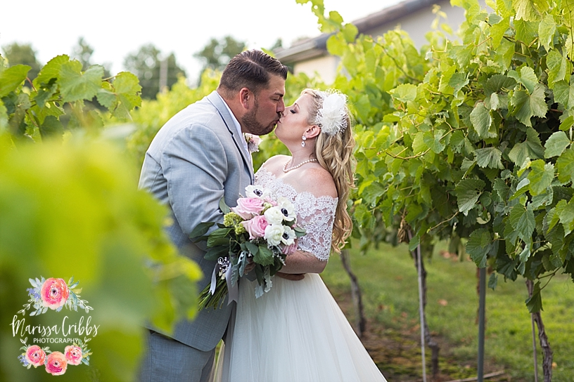 Jana & Nick | Stonehaus Farms Winery Wedding | Marissa Cribbs Photography | KC Wedding Photographer_4660.jpg
