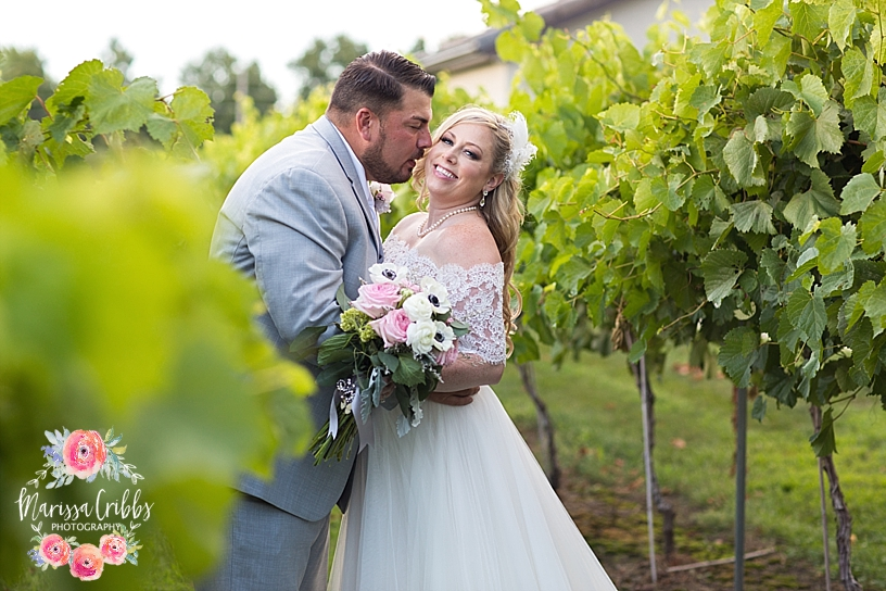 Jana & Nick | Stonehaus Farms Winery Wedding | Marissa Cribbs Photography | KC Wedding Photographer_4661.jpg
