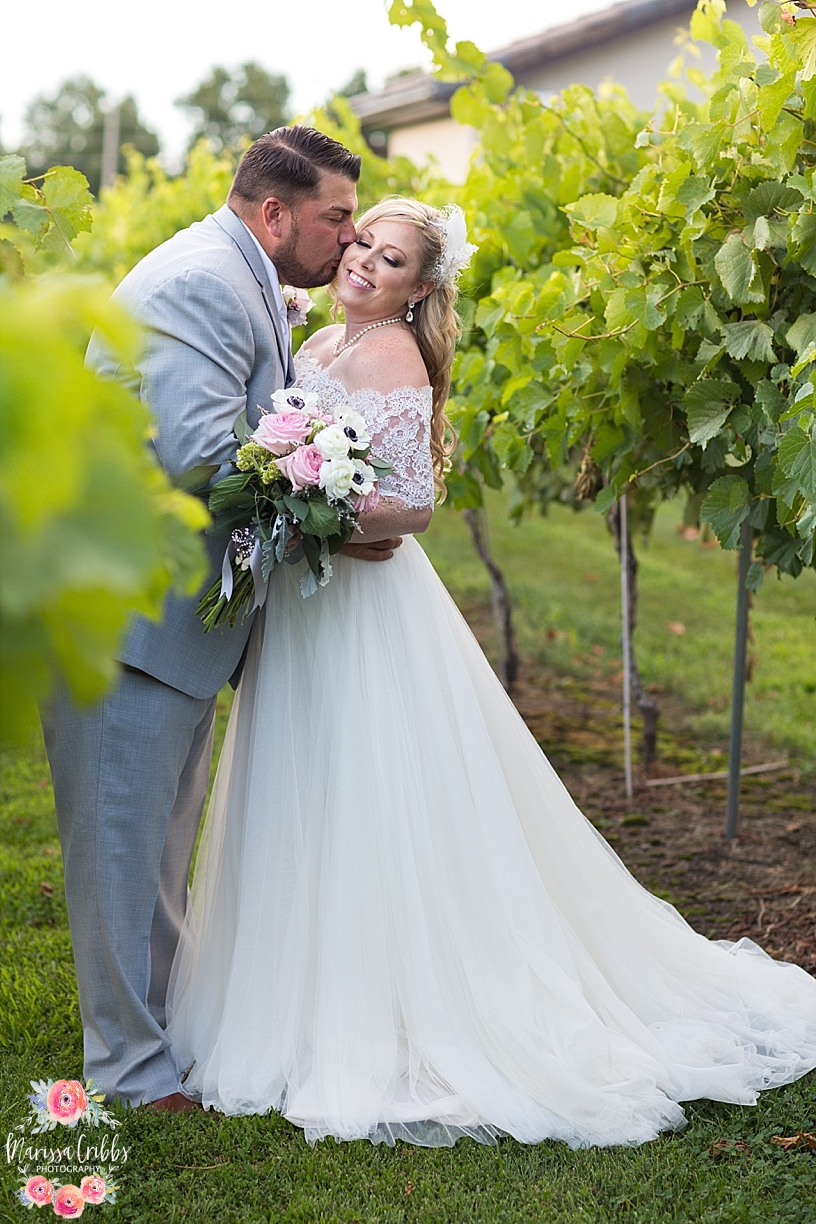Jana & Nick | Stonehaus Farms Winery Wedding | Marissa Cribbs Photography | KC Wedding Photographer_4662.jpg