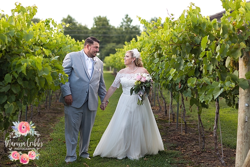 Jana & Nick | Stonehaus Farms Winery Wedding | Marissa Cribbs Photography | KC Wedding Photographer_4664.jpg