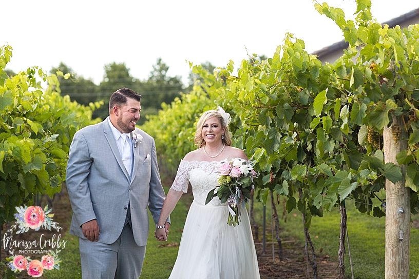 Jana & Nick | Stonehaus Farms Winery Wedding | Marissa Cribbs Photography | KC Wedding Photographer_4665.jpg