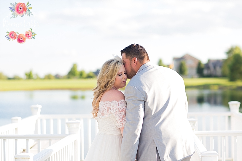 Jana & Nick | Stonehaus Farms Winery Wedding | Marissa Cribbs Photography | KC Wedding Photographer_4668.jpg