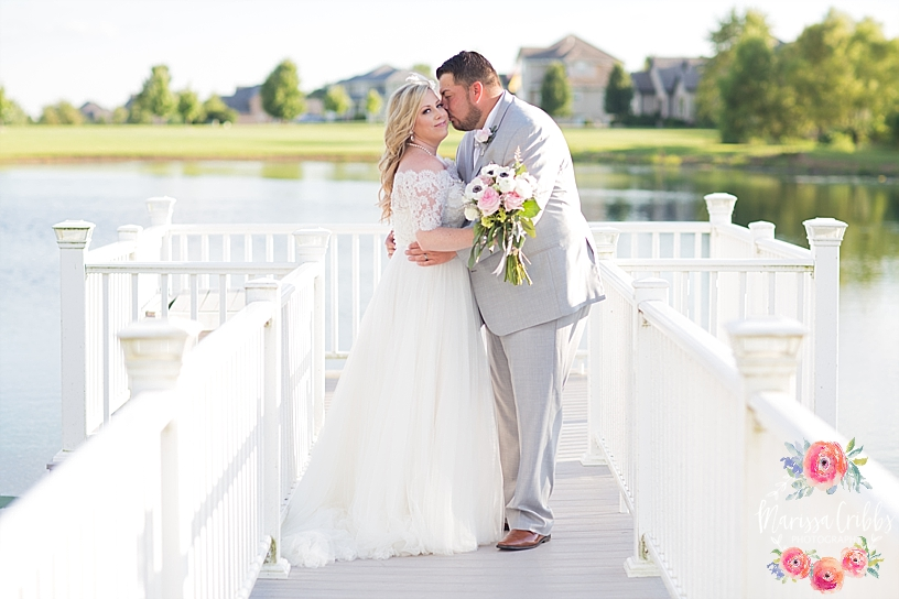 Jana & Nick | Stonehaus Farms Winery Wedding | Marissa Cribbs Photography | KC Wedding Photographer_4670.jpg