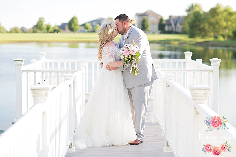 Jana & Nick | Stonehaus Farms Winery Wedding | Marissa Cribbs Photography | KC Wedding Photographer_4672.jpg