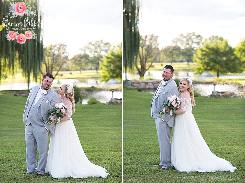 Jana & Nick | Stonehaus Farms Winery Wedding | Marissa Cribbs Photography | KC Wedding Photographer_4675.jpg