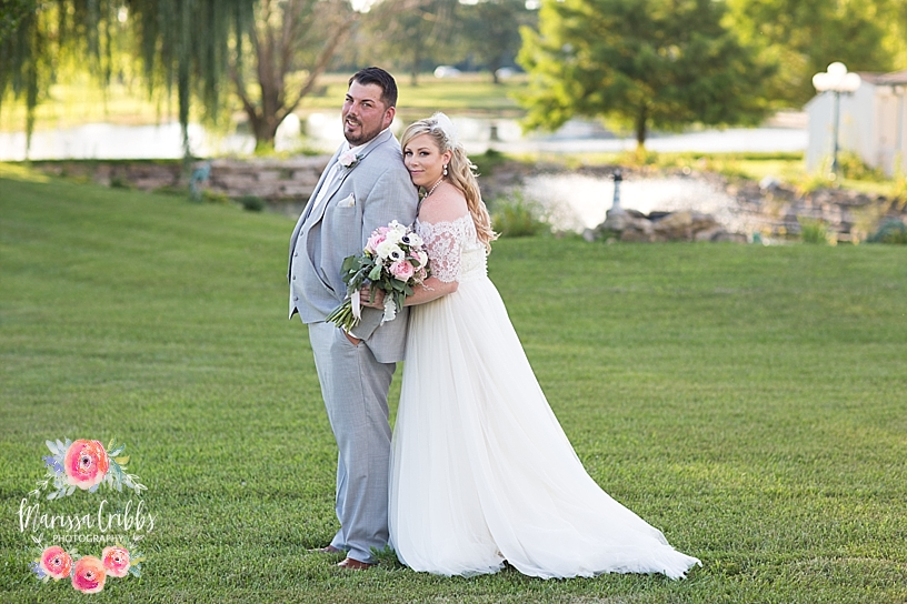 Jana & Nick | Stonehaus Farms Winery Wedding | Marissa Cribbs Photography | KC Wedding Photographer_4676.jpg