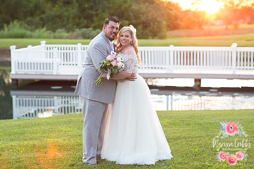 Jana & Nick | Stonehaus Farms Winery Wedding | Marissa Cribbs Photography | KC Wedding Photographer_4719.jpg