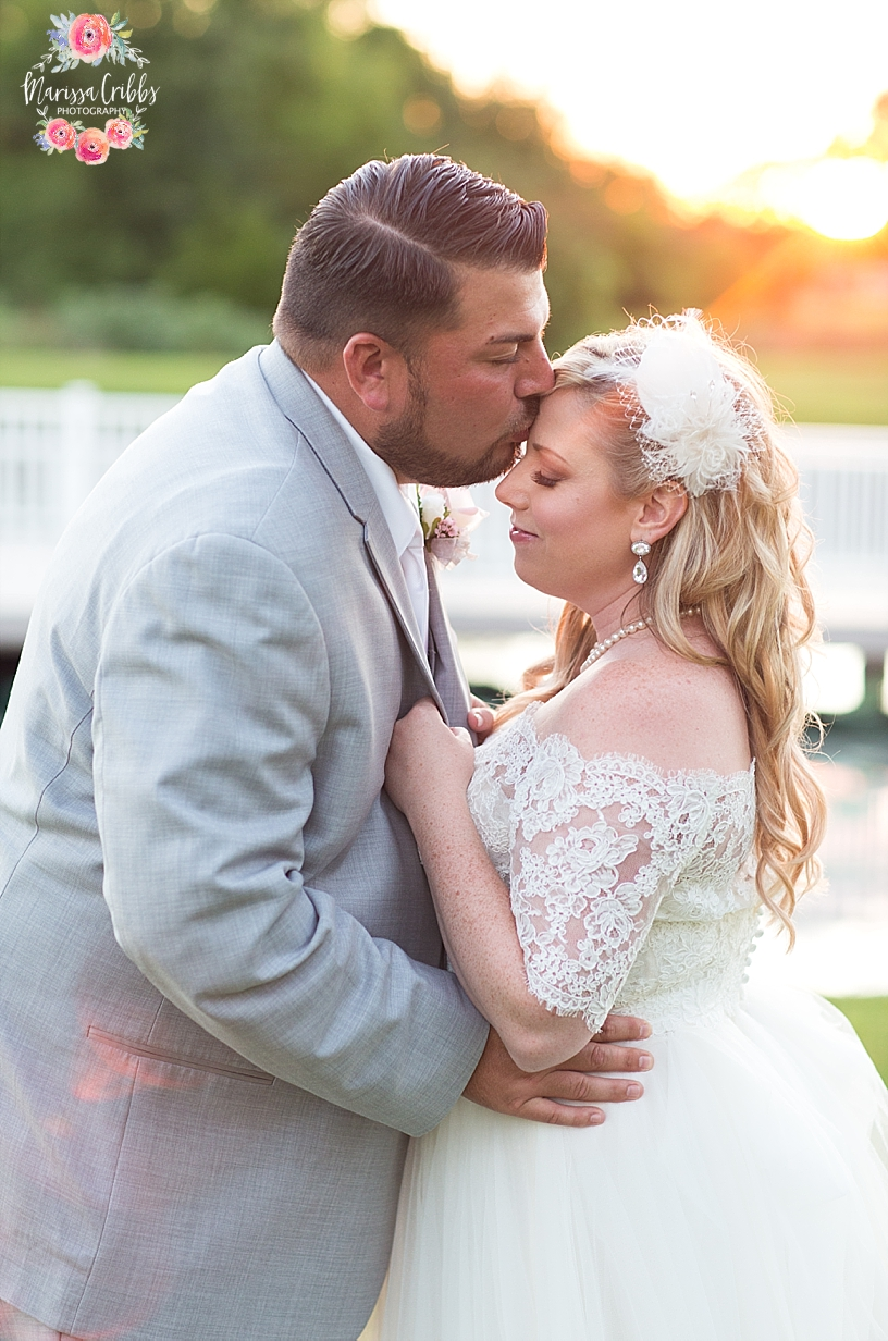 Jana & Nick | Stonehaus Farms Winery Wedding | Marissa Cribbs Photography | KC Wedding Photographer_4723.jpg