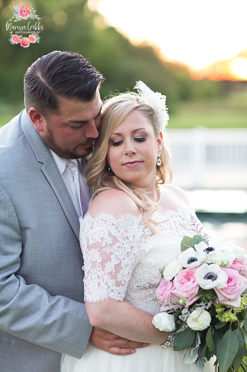 Jana & Nick | Stonehaus Farms Winery Wedding | Marissa Cribbs Photography | KC Wedding Photographer_4728.jpg