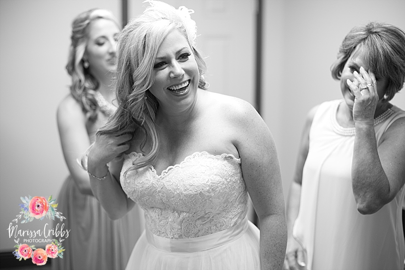 Jana & Nick | Stonehaus Farms Winery Wedding | Marissa Cribbs Photography | KC Wedding Photographer_4730.jpg