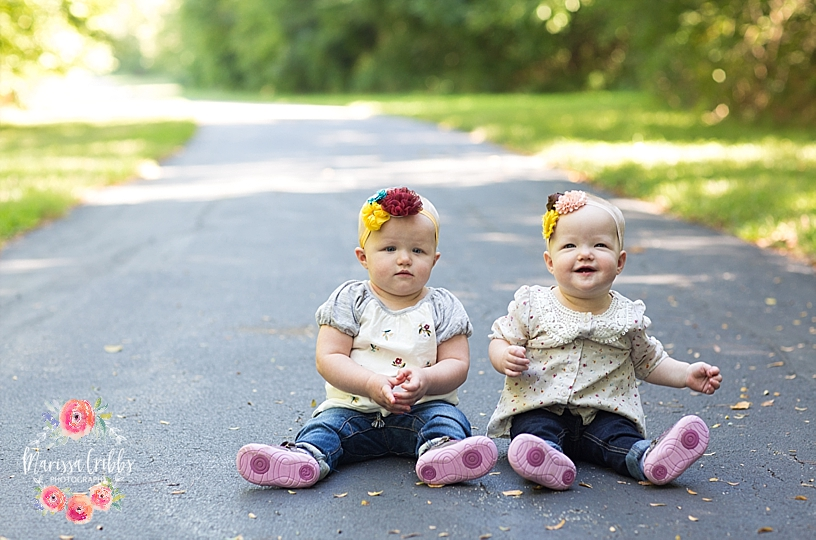 Rodgers Twins | Marissa Cribbs Photography_4753.jpg