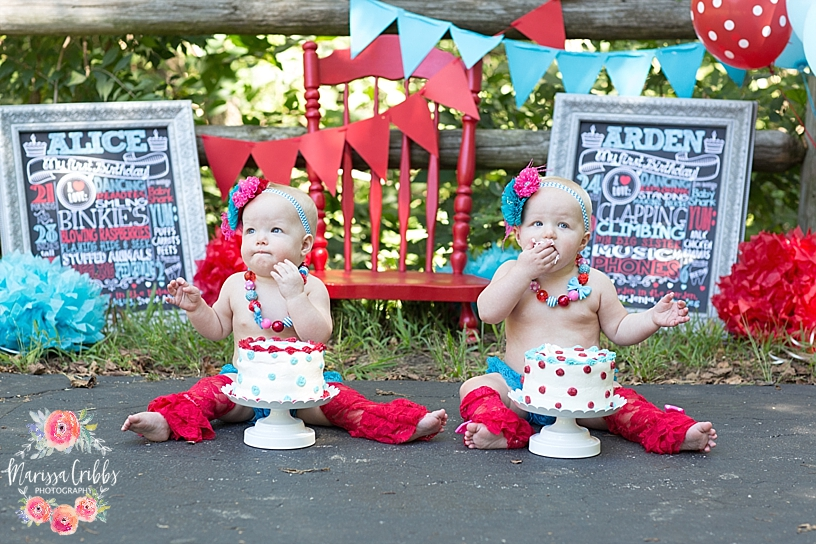 Rodgers Twins | Marissa Cribbs Photography_4758.jpg