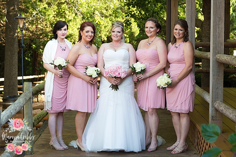 Eberly Farm Wedding | Wichita Wedding Photographer | Marissa Cribbs Photography_4783.jpg
