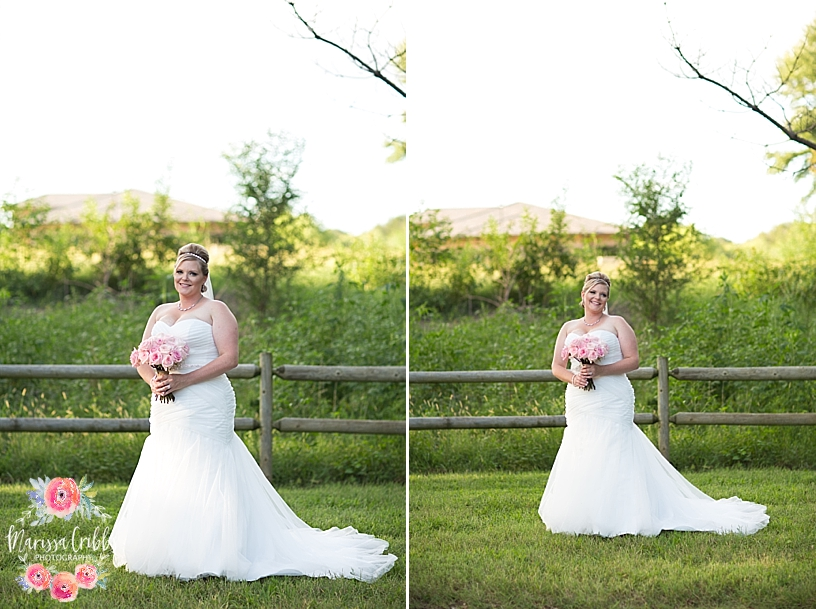 Eberly Farm Wedding | Wichita Wedding Photographer | Marissa Cribbs Photography_4788.jpg