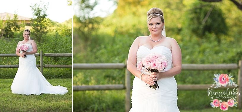 Eberly Farm Wedding | Wichita Wedding Photographer | Marissa Cribbs Photography_4790.jpg