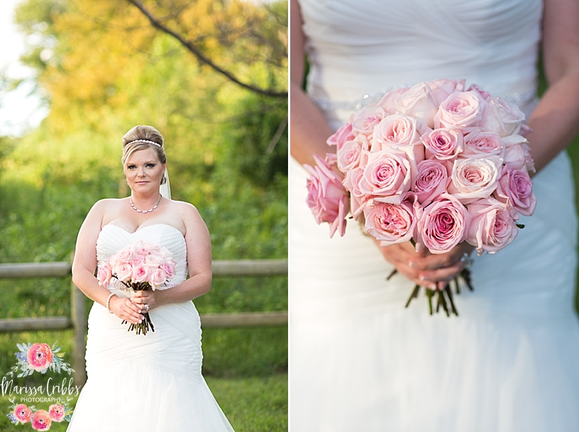 Eberly Farm Wedding | Wichita Wedding Photographer | Marissa Cribbs Photography_4791.jpg