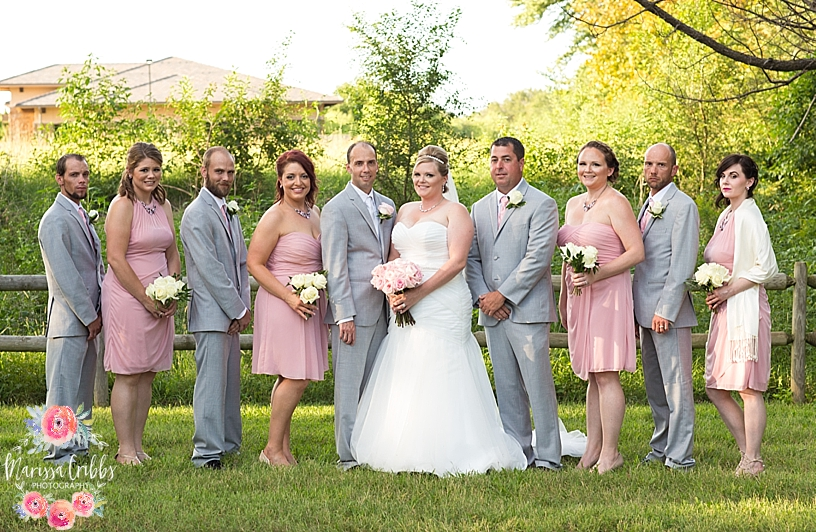 Eberly Farm Wedding | Wichita Wedding Photographer | Marissa Cribbs Photography_4793.jpg