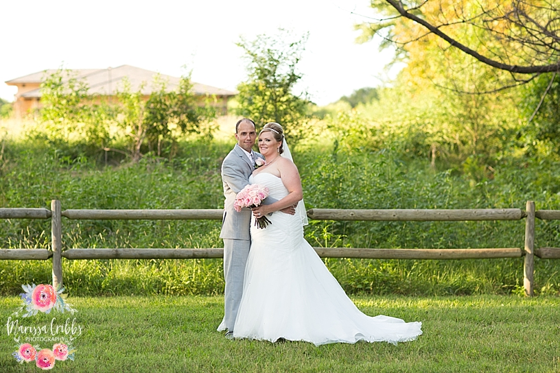Eberly Farm Wedding | Wichita Wedding Photographer | Marissa Cribbs Photography_4796.jpg