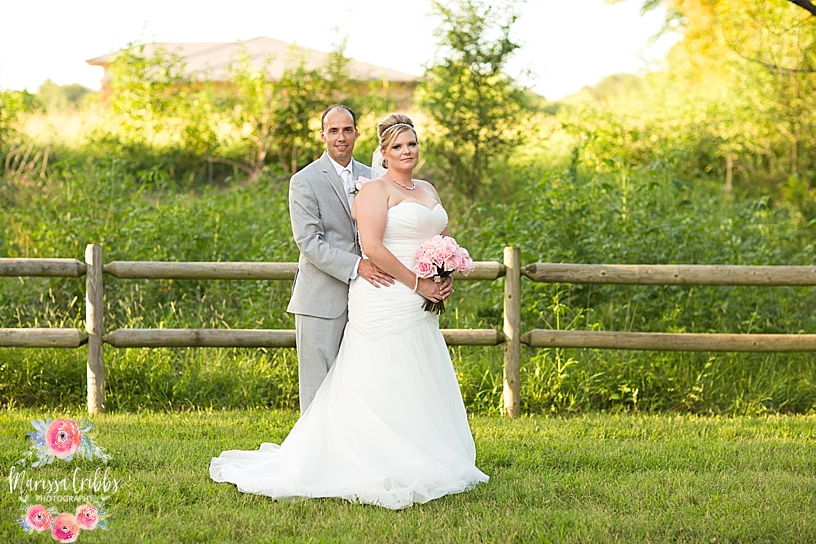 Eberly Farm Wedding | Wichita Wedding Photographer | Marissa Cribbs Photography_4798.jpg