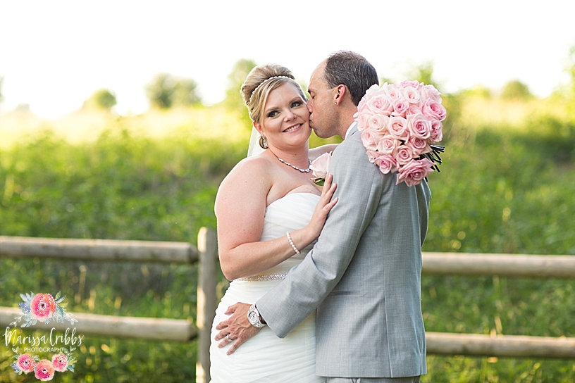 Eberly Farm Wedding | Wichita Wedding Photographer | Marissa Cribbs Photography_4799.jpg