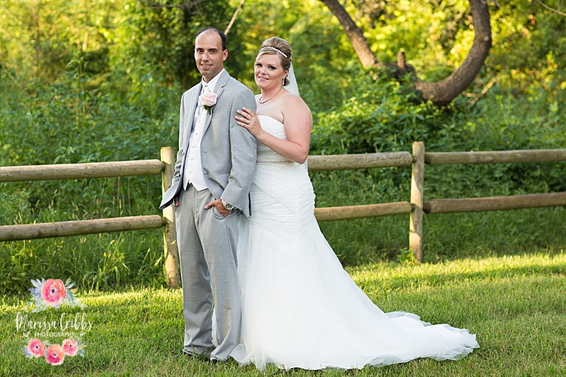 Eberly Farm Wedding | Wichita Wedding Photographer | Marissa Cribbs Photography_4800.jpg