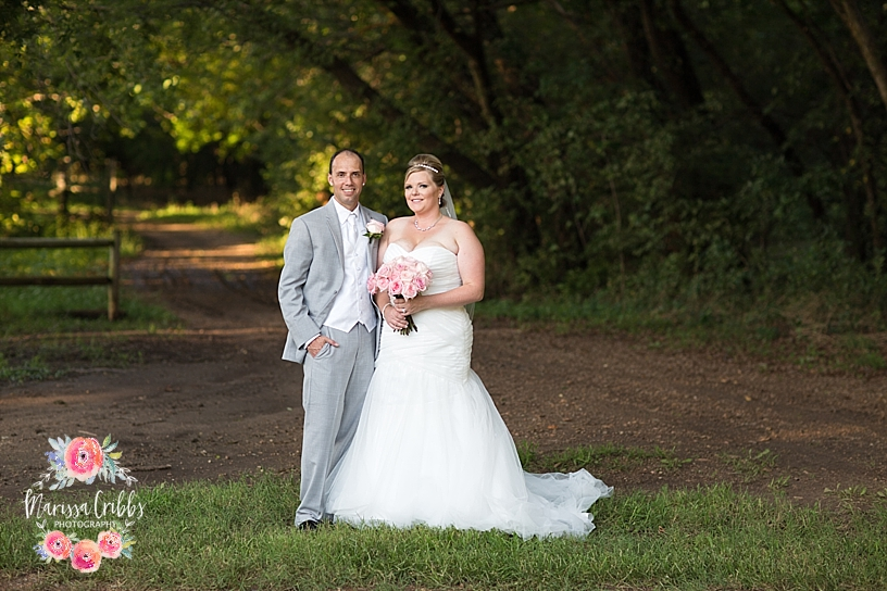Eberly Farm Wedding | Wichita Wedding Photographer | Marissa Cribbs Photography_4802.jpg