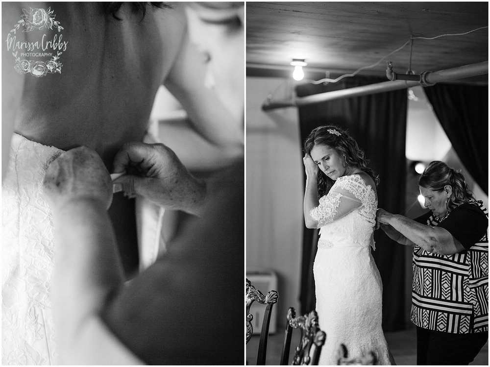 Madrid Theatre Wedding | Union Station | Liberty Memorial | KC Wedding Photographer | Marissa Cribbs Photography_0500.jpg