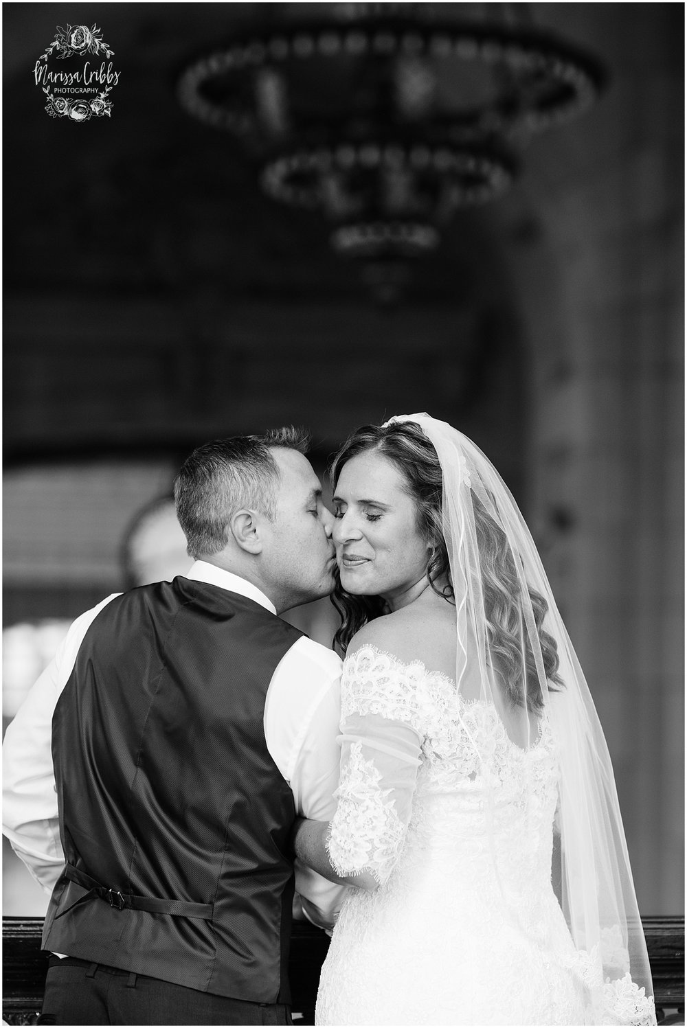 Madrid Theatre Wedding | Union Station | Liberty Memorial | KC Wedding Photographer | Marissa Cribbs Photography_0519.jpg