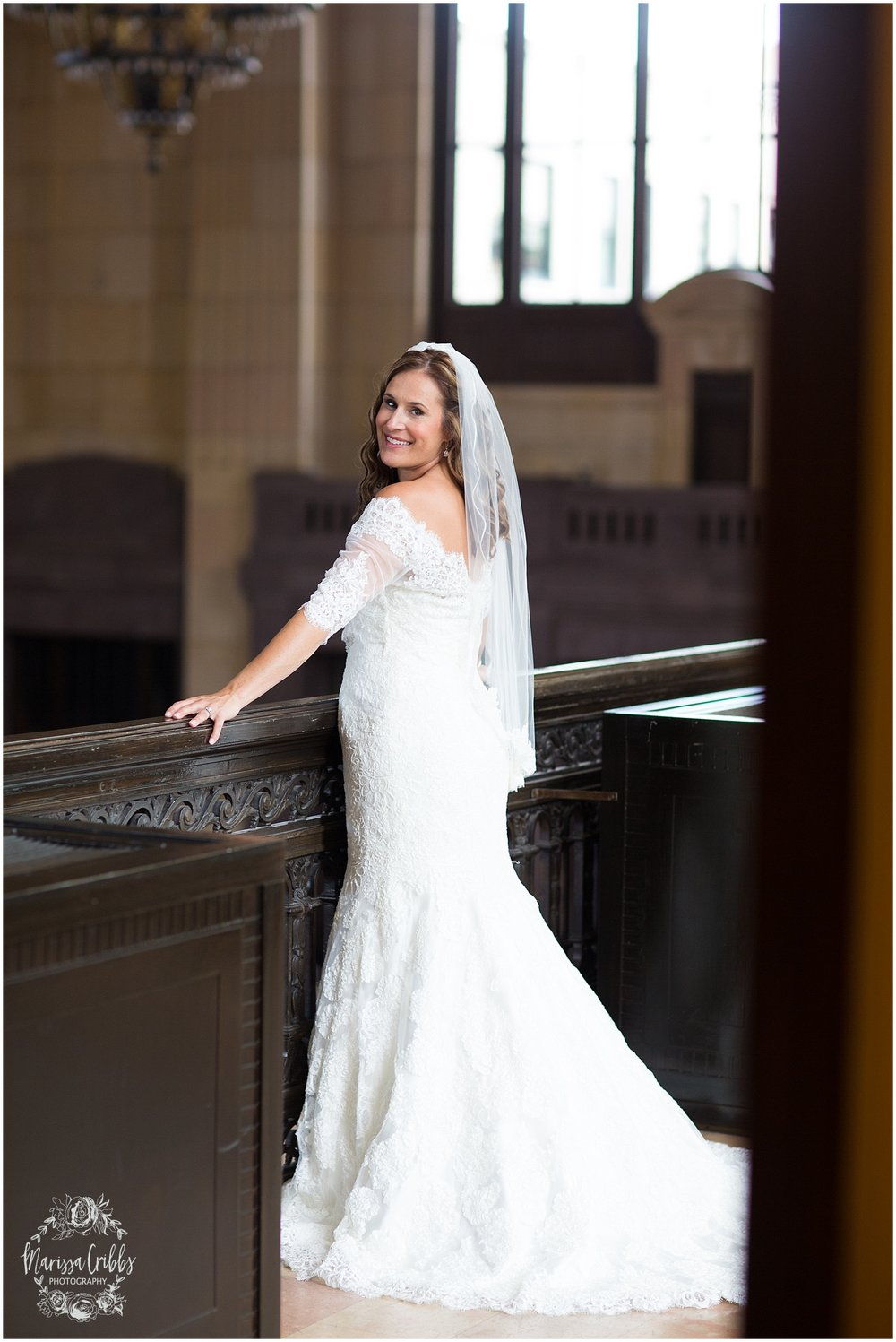 Madrid Theatre Wedding | Union Station | Liberty Memorial | KC Wedding Photographer | Marissa Cribbs Photography_0523.jpg