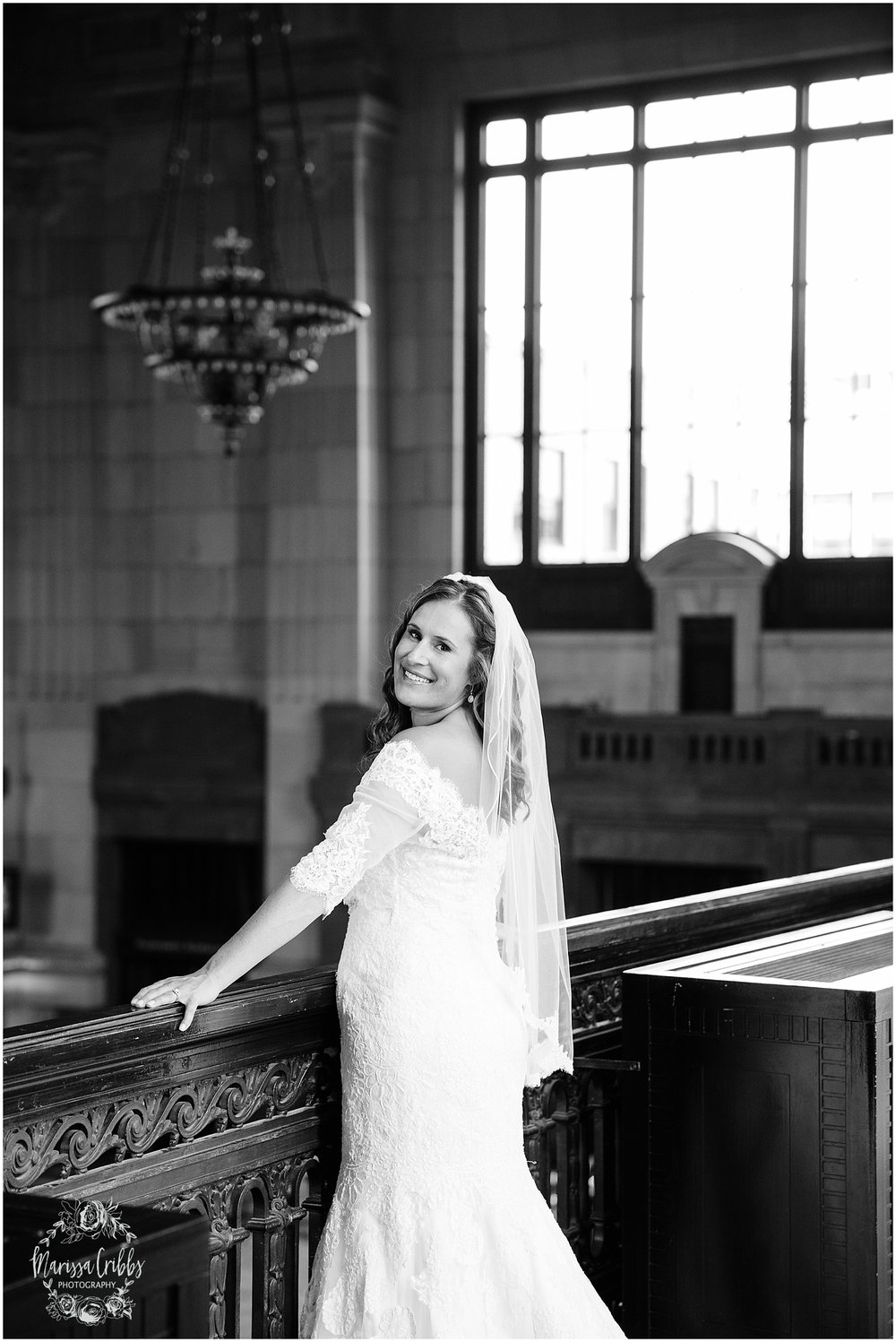 Madrid Theatre Wedding | Union Station | Liberty Memorial | KC Wedding Photographer | Marissa Cribbs Photography_0525.jpg